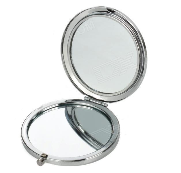 Зеркало косметическое, женское зеркальце - Интернет магазин Левиспорт в Киеве