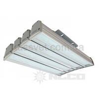 Светильник уличный  NLCO  OCR110-15 с линз