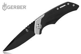 Нож Gerber Contrast (30-000258) KL