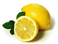 """Вкусовая добавка """"Лимон"""""""