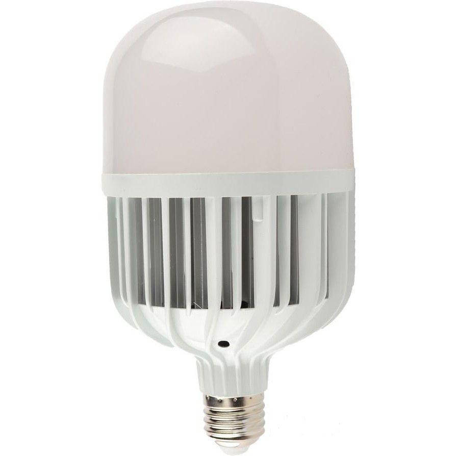 Светодиодная лампа 48W E40 HIGH POWER