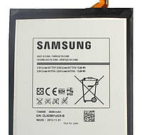 Оригинальная батарея для Samsung T110/T111 (T3600E)