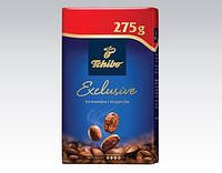 Кофе молотый Tchibo Exclusive 275 г