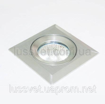Светильник точечный FERON  DL150