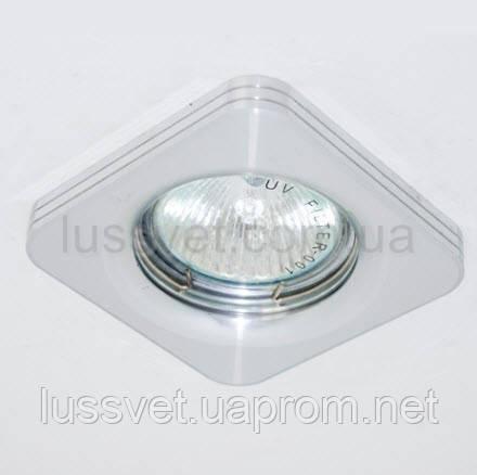 Светильник точечный FERON  DL154