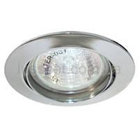 Светильник точечный FERON  DL308 СH