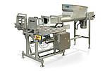 Бу упаковщик сливочного масла в коробки FASA ORG-4, фото 3