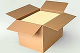 Бу упаковщик сливочного масла в коробки FASA ORG-4, фото 2