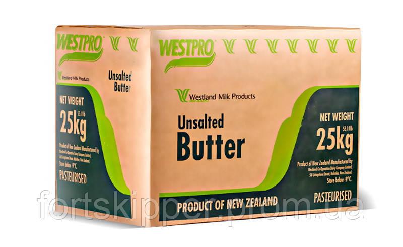 Бу упаковщик сливочного масла в коробки FASA ORG-4