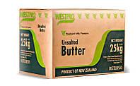 Упаковщик сливочного масла в коробки FASA ORG-4