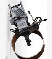Фаскосниматель ФС-22М2 (фаска 0-22 мм угол  0 – 60 º)