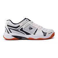 Кроссовки Dunlop Indoor Court Mens Shoes
