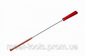 Щітка для труб, водостоків  10x480 мм, VIKAN 53754