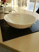 Миска суповая глубокая 18 см Spinning 0240-00