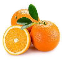"""Вкусовая добавка """"Апельсин""""? (10г)"""