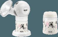 Молокоотсосы Nuk Luna 252.096