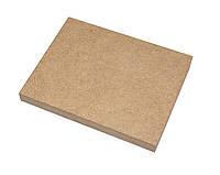 МДФ плита 2800х2070х6 мм для шкатулок, сувениров, игрушек.