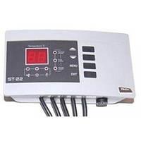 Командный контроллер TECH ST-22 SIGMA
