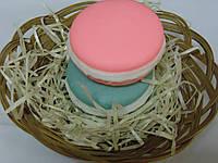 Мыло «Macaron» (Макарун, Макарон)