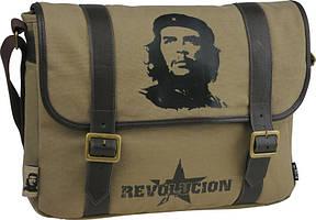 Сумка kite 972 Che Guevara CG15-972K
