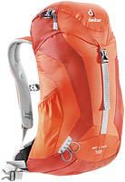Deuter AC Lite 18 оранжевый (34611-9500)