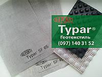 Геотекстиль Typar® SF 40