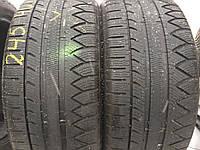 245/40 R18 Michelin Pilot Alpin пара 6.5мм