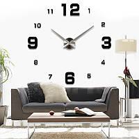 Дизайнерские настенные часы