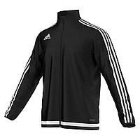 Олимпийка Adidas Tiro15 Training S22318