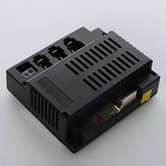 Блок управления 12V RC для детского электромобиля M 3118