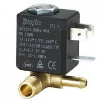 Электромагнитный клапан (пар) JYZ-3 (AC220V)
