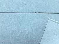 Джинс-стрейч (голубой) вареный (арт. 04259)