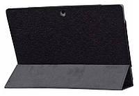 """Чехол Primo Case для планшета Lenovo IdeaPad Miix 310 10.1"""" -  Black"""