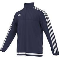 Олимпийка Adidas Tiro15 Training S22316