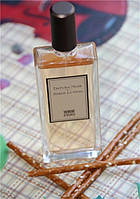 Женская нишевая парфюмированная вода Serge Lutens Datura Noir 50ml, фото 1