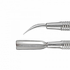 Лопатка педикюрная Сталекс Expert 10 Type 3 (P7-10-03 Л-03), фото 2