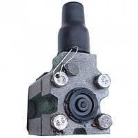 Клапан напорный КН-50.16-000