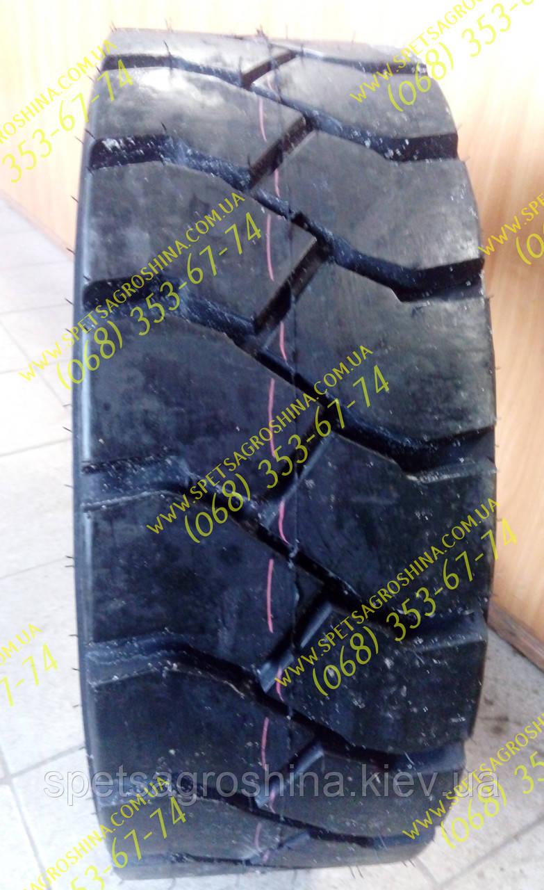 Шина 8.15-15 (28x9-15) Advance OB-501 14PR TT