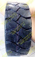 Шина 8.15-15 (28x9-15) Advance OB-501 14PR TT, фото 1