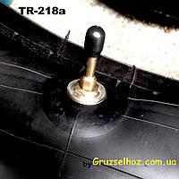 Автокамера 7.50-16 Kabat (Польша) TR 218А, фото 1