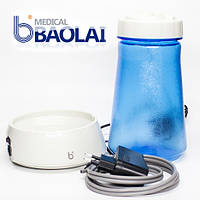 Система для подачи физ раствора X1 Baolai (Баолай)