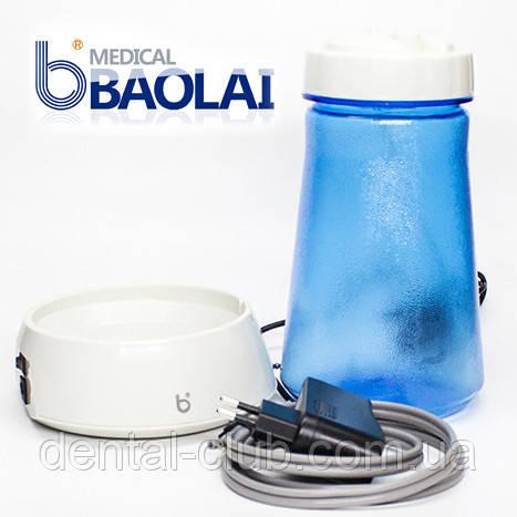 Система для подачи воды X1 Baolai (Баолай)  - Dental-Club в Киеве