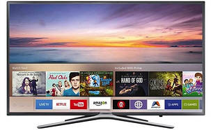 Телевизор  Samsung UE 32K5500, фото 2