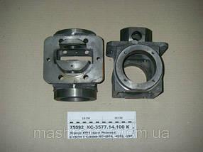 Коробка отбора мощности КС-3577.14.100, КС-3577.2.14.100, фото 3