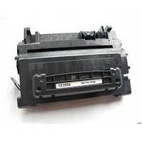 Пустой корпус картриджа HP CE390A