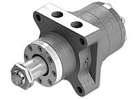 Гидромотор привода мотовила Акрос TORUM Вектор Дон-1500Б 2006г.- 2008г. RW80CBM/081.27.09.010