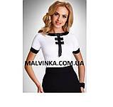 Блузка Bibiana Eldar Польща розмір S, фото 2