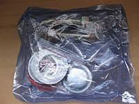 Ремкомплект шкворня (аксессуары)