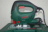 Электролобзик Bosch PST 700 E, 06033A0020, фото 1