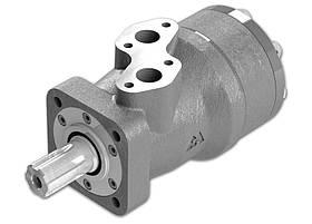 Гидромотор MR80